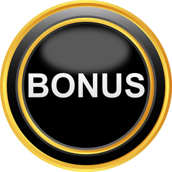 sign up bonus poker